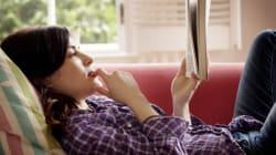 Lire des oeuvres de fiction aide à deviner la pensée des