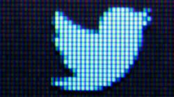 Twitter's IPO: Pay For it, But Don't Expect