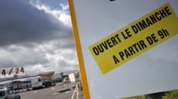 80% des Français soutiennent Castorama et Leroy