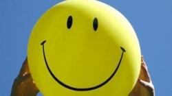 Oggi è la Giornata mondiale del sorriso. Lo