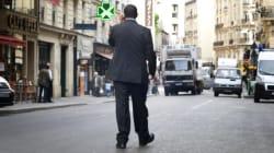 En France, un sénateur veut interdire le cellulaire dans la