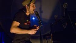 FEQ: Charlebois montera sur scène avec Patrick Watson
