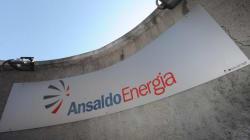 Finmeccanica, chiuso il primo round: Ansaldo Energia alla