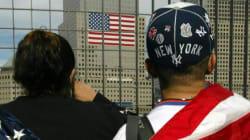 A New York campagna per l'autostima delle teenager lanciata dal sindaco Bloomberg su metro e
