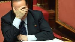 Decadenza Berlusconi, entro il 18 ottobre potrebbe arrivare il voto finale del Senato