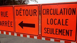 Montréal souhaite donner des contrats plus