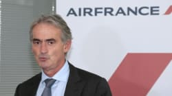 Air France : 1826 postes supprimés au sol feront économiser 150 millions