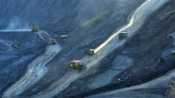 Un appel commun à la transparence de l'industrie minière - Lina Holguin, directrice des politiques