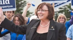 P.E.I. MLA Ousted From Tory