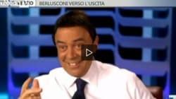Crozza-Renzi e le praline dell'ovvio