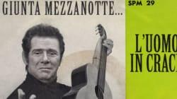 Berlusconi, Letta, la fiducia, la decadenza...
