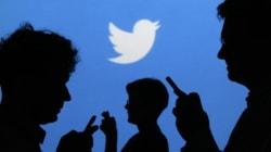 Twitter prova a diventare un po' Facebook. Leggi i messaggi anche di chi no
