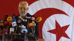 Tunisie : les islamistes promettent de quitter le pouvoir à la fin du