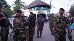 Madagascar : 19 arrestations au total après les