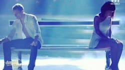 Danse avec les stars : Alizée évoque pour la première fois sa