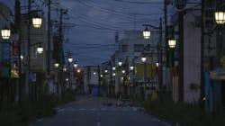 Ritorno a Fukushima
