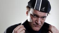 Les 10 meilleurs films de 2013 selon Quentin Tarantino