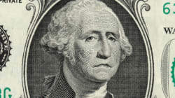 Does U.S. Debt Ceiling Debate Compromise Citizens' Money