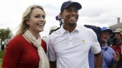 Woods fait la différence et les États-Unis remportent la Coupe des