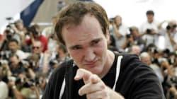 I 10 migliori film dell'anno secondo Quentin Tarantino (VIDEO,