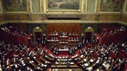 L'Assemblée adopte en deuxième lecture le projet de loi sur la
