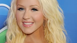 Did Christina Aguilera Have Plastic