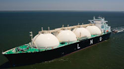 I Support First Nations Economic Prosperity, But Not Ill-Conceived LNG