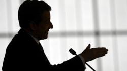 Après son non-lieu, Nicolas Sarkozy peut tracer sa route jusqu'en
