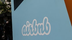 Think Twice Before Giving AirBnB Your