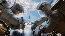 Buzz Aldrin, l'homme qui a marché sur la lune, juge le film