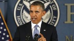 Usa a rischio default. La Casa Bianca appoggia proposta dei democratici