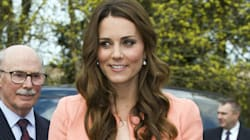 Kate Middleton Loves This Canadian