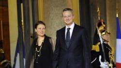 Qu'a vraiment fait la femme de Bruno Le Maire à l'Assemblée pendant 6 ans