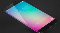 iPhone 6: sarà così?