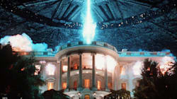 EXCLUSIF - « Independence Day 2 » sera tourné à
