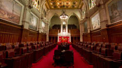Want a More Democratic Canada? Start By Getting Rid of the Archaic