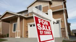 Immobilier: l'Ontario impose une taxe de 15 % aux investisseurs