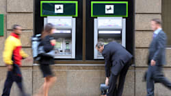 How America's Return to Community Banks is Bad News for Canada's TD and