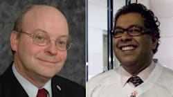 Nenshi's Muslim Faith Forcing God's Wrath Upon Calgarians: