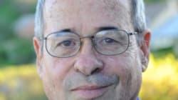 Nobel chimica: vincono Martin Karplus, Michael Levitt e Arieh