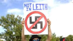 Tentano di creare una enclave neonazista nel North Dakota