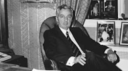 Décès de Paul Desmarais: un homme d'influence