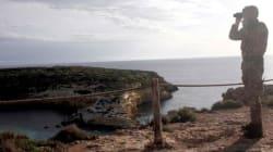 Frontex, Sonia Alfano chiede una commissione