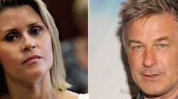 Affaire Baldwin-Sabourin: cherchez la victime... - Olivier