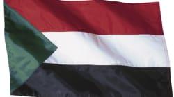 Rania El Mugammar Mixes Sudanese Heritage With Feminist