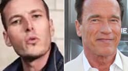 WATCH: This Arnold Impression Will Make Your