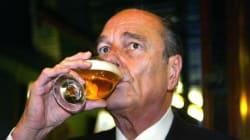 Alcool et politique font-ils encore bon
