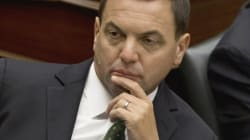 Hudak To NDP: Let's Do This