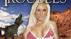 Libri erotici