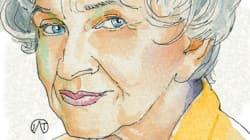 Alice Munro vince il premio Nobel per la